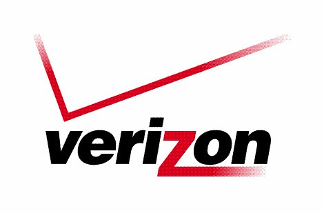 Verizon Wireless Customer Service – How do I contact Verizon Wireless prepaid?