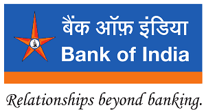 BOI Customer Care – Bank Of India Customer Care, Bank Of India Balance Check Number, BOI 365 Day Online