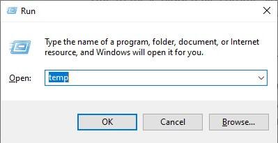 windows command